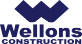 Wellons Construction