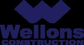 Wellons Construction